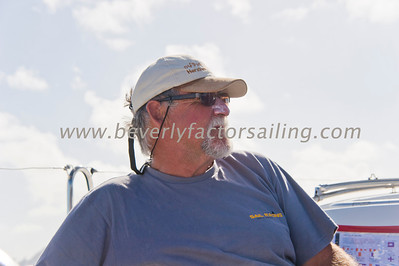 Heineken Regatta 2012_Day 2_Ormeau_St  BarthSailRacing_0863