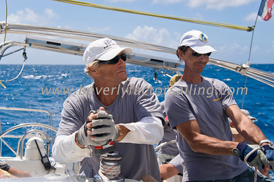 Heineken Regatta 2012_Day 2_Ormeau_St  BarthSailRacing_1106