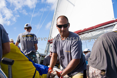 Heineken Regatta 2012_Day 2_Ormeau_St  BarthSailRacing_0864