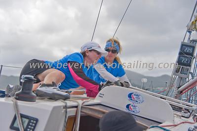 Heineken Regatta 2012-Race 3_Girls for Sale_1407
