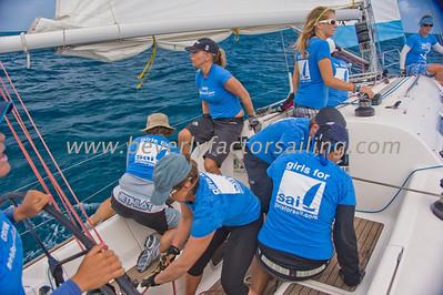 Heineken Regatta 2012-Race 3_Girls for Sale_1388