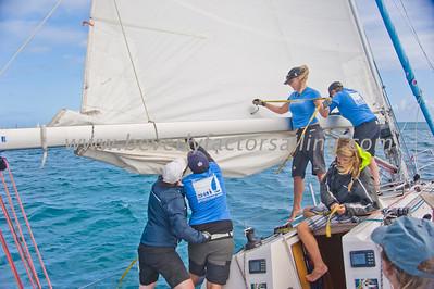 Heineken Regatta 2012-Race 3_Girls for Sale_1361