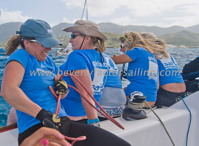 Heineken Regatta 2012-Race 3_Girls for Sale_1440