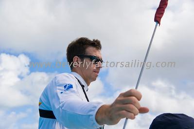 Heineken Regatta 2012_Commodore's Cup_El Ocaso_1798
