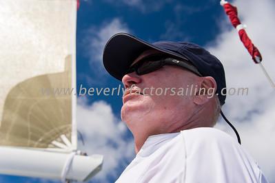 Heineken Regatta 2012_Commodore's Cup_El Ocaso_1801