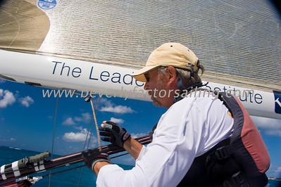 Heineken Regatta 2012_Commodore's Cup_El Ocaso_1805