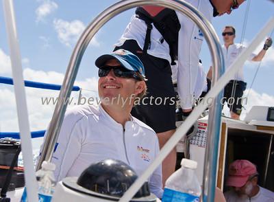 Heineken Regatta 2012_Commodore's Cup_El Ocaso_1800