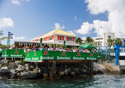 Heineken Regatta 2012_Commodore's Cup_El Ocaso_1722