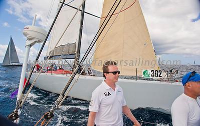 Heineken Regatta 2014 - Race Day 3_2372