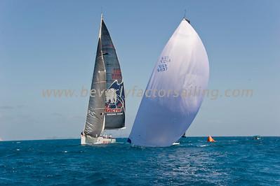 Gill Commodore's Cup 2014 - Heineken Regatta_1181