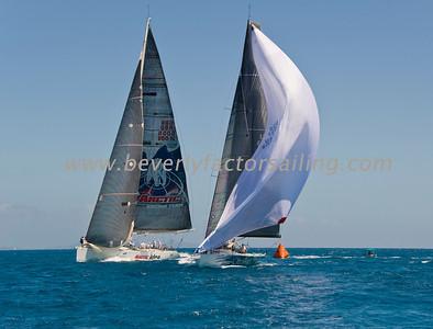 Gill Commodore's Cup 2014 - Heineken Regatta_1180