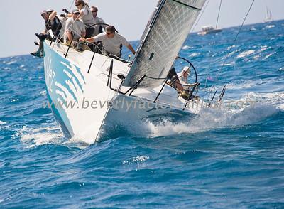 Gill Commodore's Cup 2014 - Heineken Regatta_1046