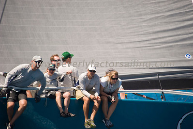 Gill Commodore's Cup 2014 - Heineken Regatta_1159