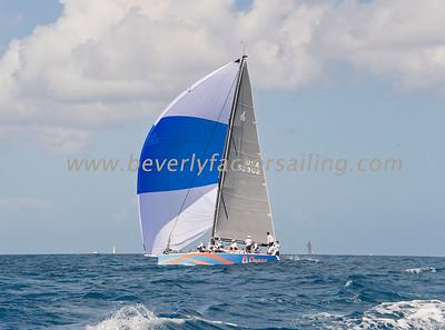 Gill Commodore's Cup 2014 - Heineken Regatta_0996