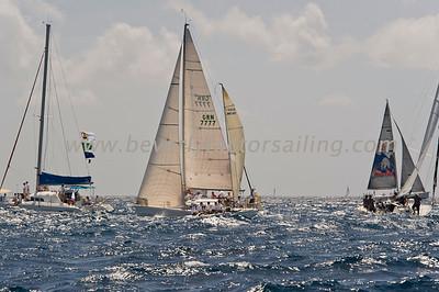 Gill Commodore's Cup 2014 - Heineken Regatta_1002