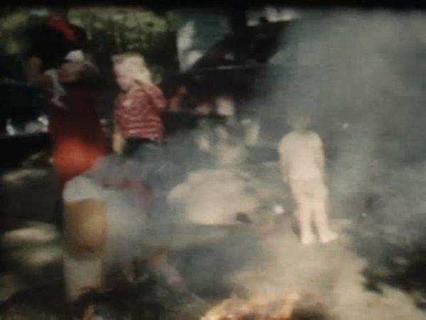 Jasper 1957 - 58    <br /> Let's go burn something!