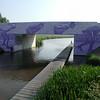 Oudkerk 2001