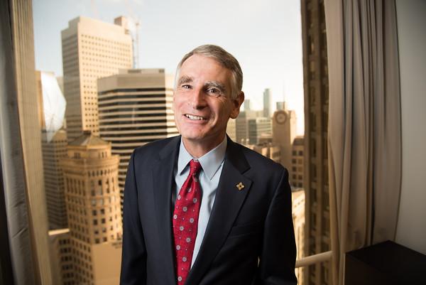 Steve Heitel