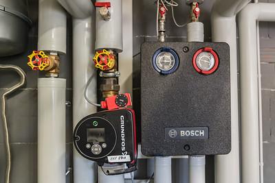 Bosch_Thermotechnik_2020_Foto_Team_F8_C_Tharovsky-00032
