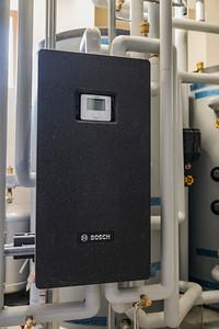 Bosch_Thermotechnik_2020_Foto_Team_F8_C_Tharovsky-00012