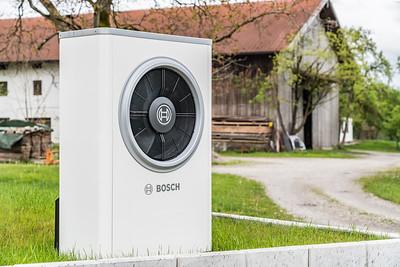 Bosch_Thermotechnik_2020_Foto_Team_F8_C_Tharovsky-00058