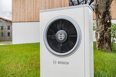Bosch_Thermotechnik_2020_Foto_Team_F8_C_Tharovsky-00063