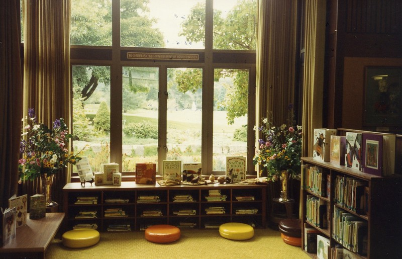 Children's Collection, 1992