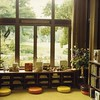 Children's Collection, 1992