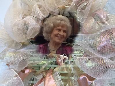 Helena Powers 100th