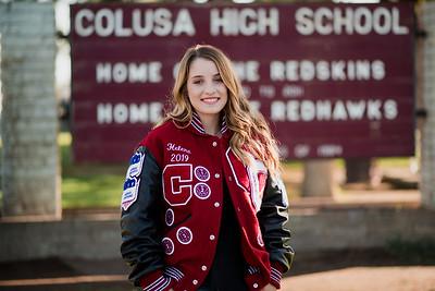 Helena Senior -8