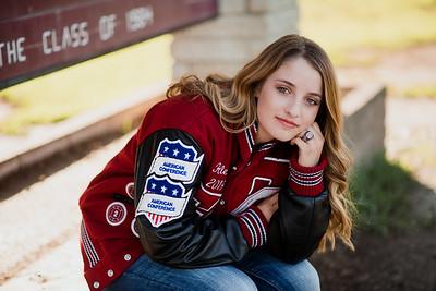Helena Senior -17