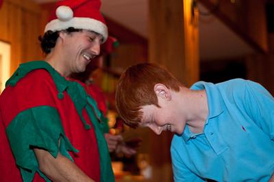 CMH Bugaboos Christmas 2009-37