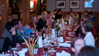 CMH Bugaboos Christmas 2009-34