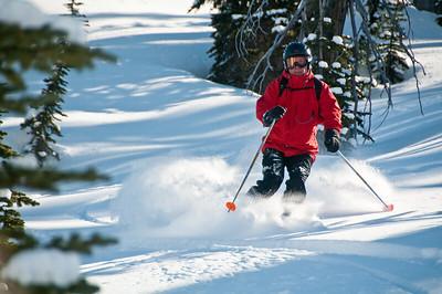 Cariboos Friday March 12 2010-99