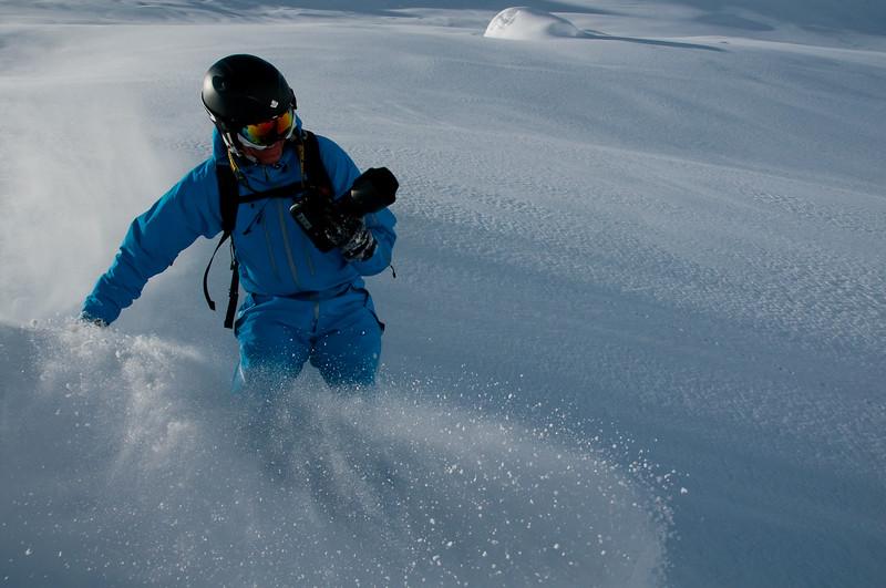Cariboos Friday March 12 2010-221