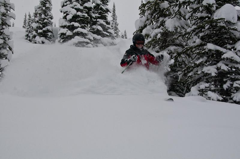 Cariboos Friday March 12 2010-159
