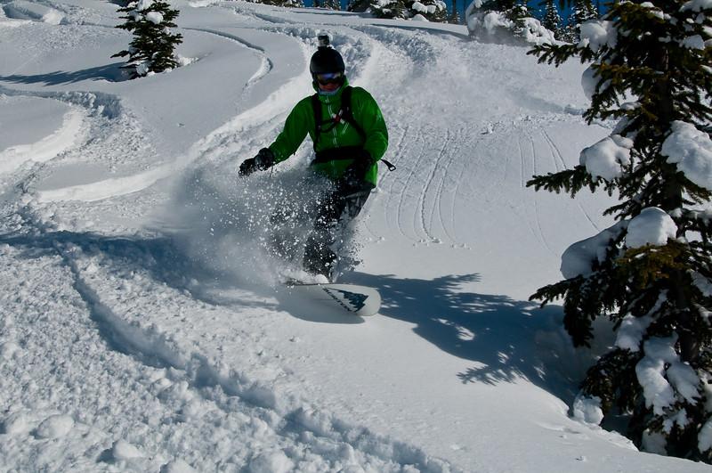 Cariboos Friday March 12 2010-57