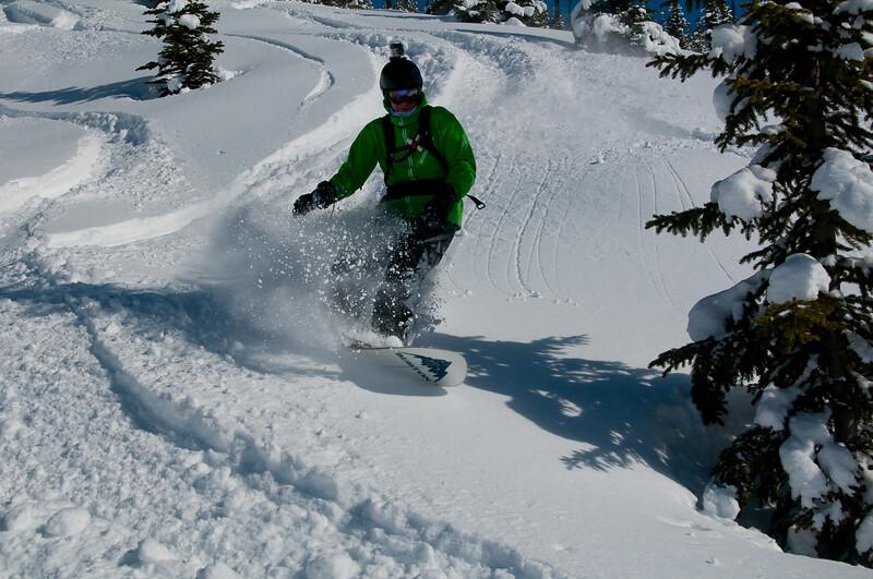 Cariboos Friday March 12 2010-237