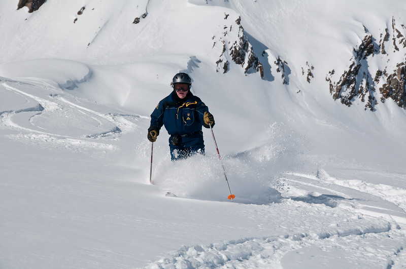 Cariboos Friday March 12 2010-68