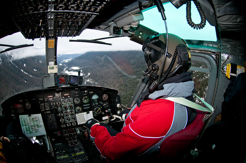 CMH Silvertip Feb. 7-13 2010-40.jpg