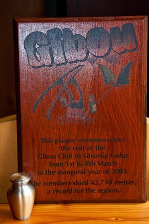 ST 11 Gibou Club-91