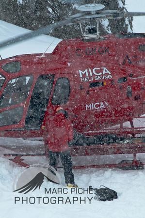 Mica 110121-195