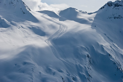 Spring_Powder_on_Wrong_Way_BU_070404__Marc_Piche-1
