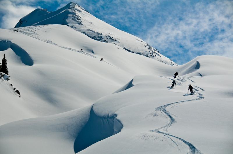 Snow_Ocean_BB_Marc_Piché