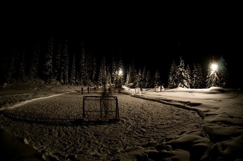 Hockey_night_in_the_BU08-3