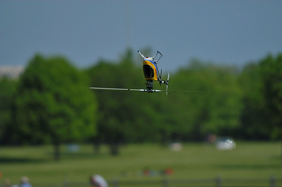 Busse 23-May-2009