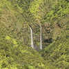 More waterfalls.  There are many on Kauai since it rains so much.