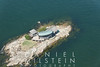 Branford, CT aerial photography