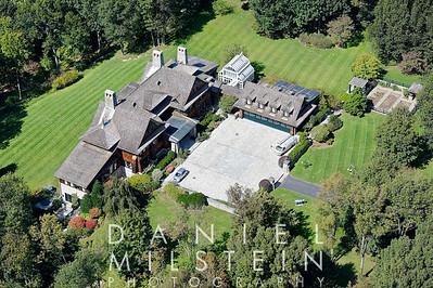Conyers Farm Aerial Photo - MilsteinPhoto.com - dmphotography.com