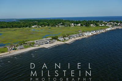 milsteinphoto 613 2013-06-15 17-04-44 Old Saybrook CT aerial